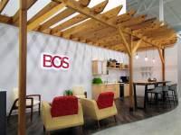 BOS - Office Furniture   Inspiring Workspace Furnishings