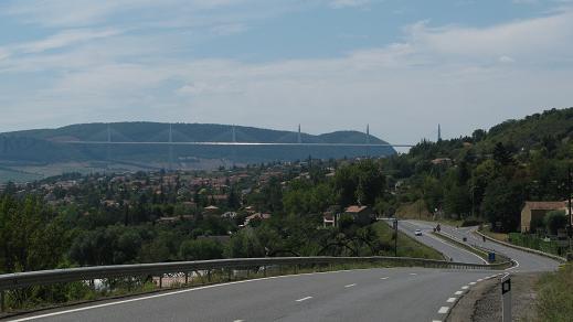 17najdaljsi-most-v-eu