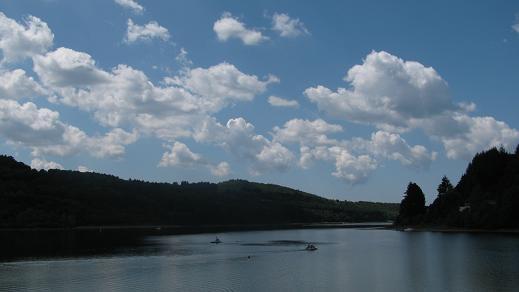 jezero11