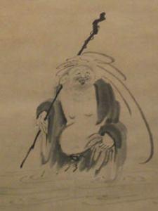 10-02-03.hotei-1