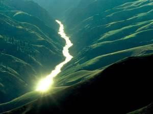 nehir-ve-vadi-772