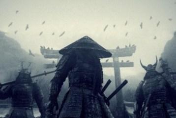 Musashi'den Günümüze Beş Çember Kitabı Budo Aikido Miyamoto Musashi