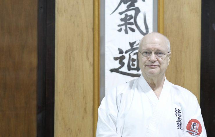 Aikido'da Uke ve Rolü II. Bölüm
