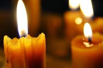İnançlar 2.Bölüm Vipassana