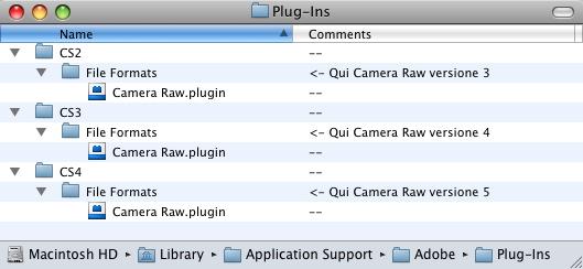 come scaricare photoshop craccato per mac