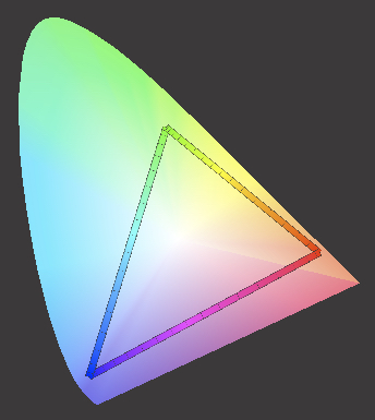 ColorThink Pro 3.0.3Snapz004