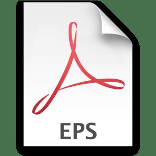 Adobe_Acrobat_8_EPS
