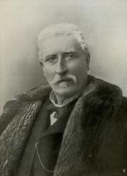 Giuseppe Candiani (1830-1910)