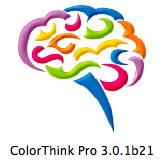 Icona ColorThink