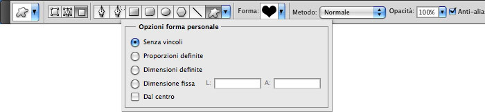 forma-personale_700