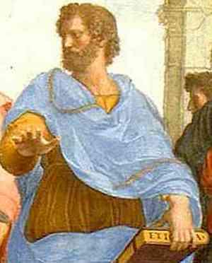 La Poesia e l'arte della Mimesis- Relazione di Giovanni Teresi al Seminario di Arte Terapia dell'Istituto Italiano di Cultura di Napoli