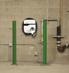 charging stations [ 3817 x 3123 Pixel ]