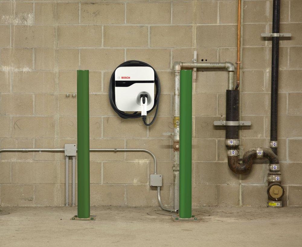 medium resolution of charging stations