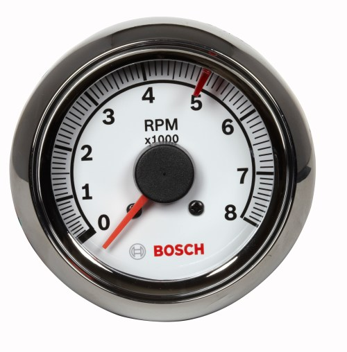 small resolution of bosch performance