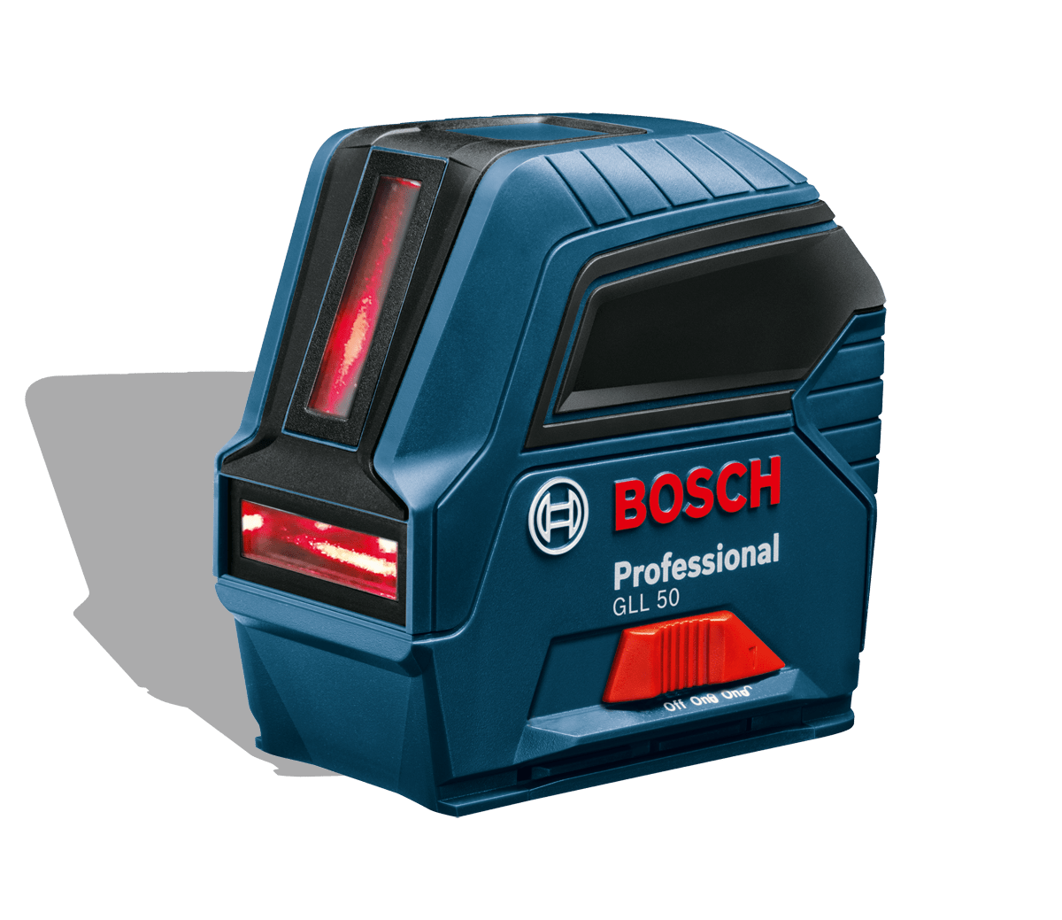 Measuring and Layout Tools  Bosch Power Tools