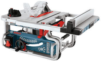 Bosch Table Saw Accessories Canada