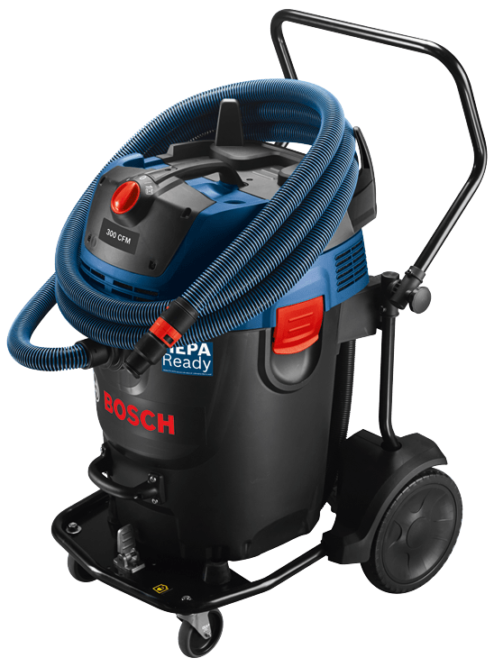 Highest Cfm Wet Dry Vacuum