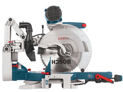Bosch Gcm12sd Laser Guide