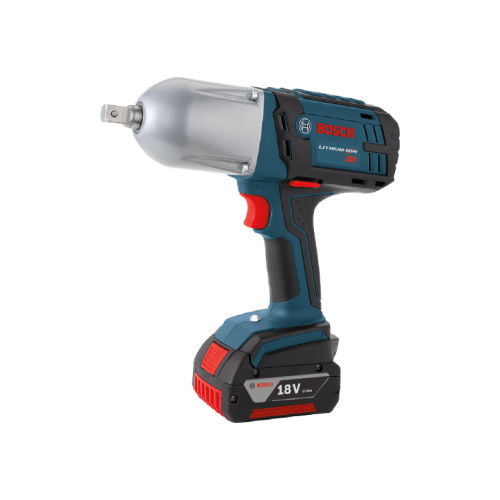 drills hammer drills impact