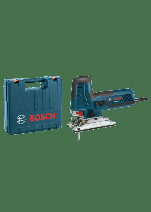 Bosch Jigsaw 1587avs