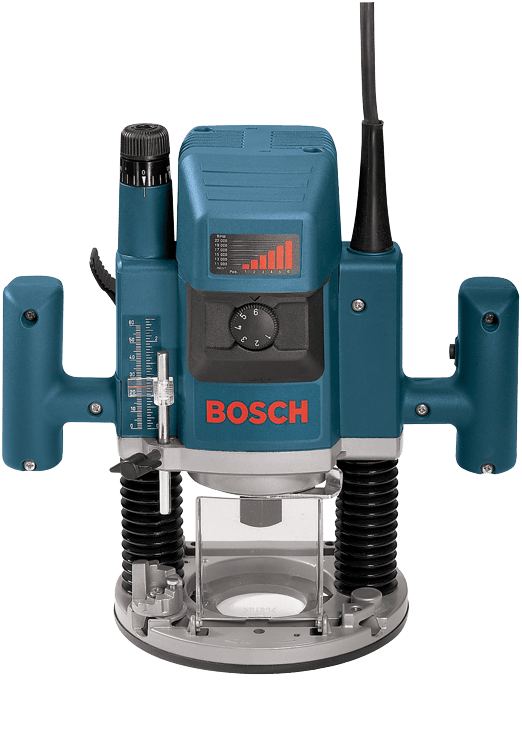 Bosch 1613aevs