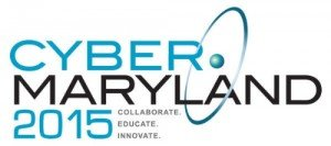 Q&A with David Powell of the Federal Business Council, Co-Chair of the CyberMaryland Conference
