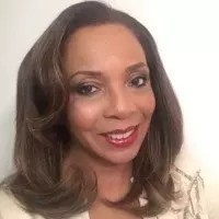 Executive Q&A with Tonya M. Saunders of Mid-Tier Advocacy