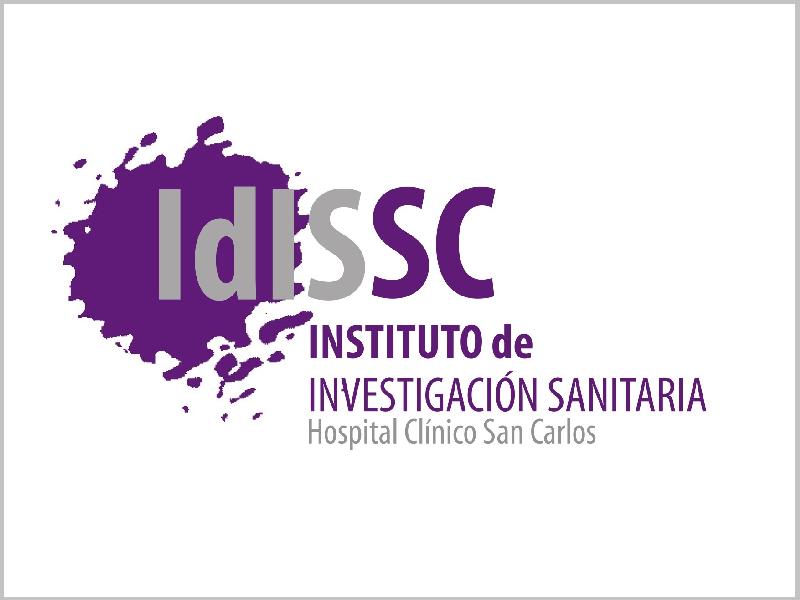 Análisis de costes IdISSC