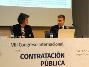 Congreso de Contratación Pública