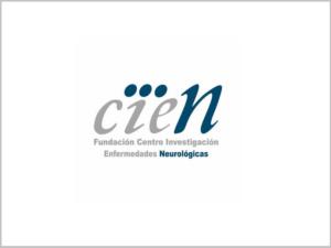 Contratación pública para la Fundación CIEN