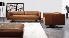 sofaer large leather reclining sectional sofa i hoj kvalitet eksklusivt design til dit hjem boshop dk