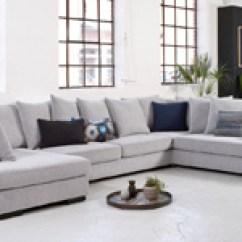 Sofaer Ebay Sofas For Sale Birmingham I Hoj Kvalitet Eksklusivt Design Til Dit Hjem Boshop Dk