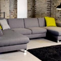 Sofaer Cheap Large Leather Corner Sofas Uk I Hoj Kvalitet Eksklusivt Design Til Dit Hjem Boshop Dk Pa Tilbud