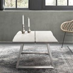 Billige Sofaborde Online Ashley Furniture Watson Sofa Table Ovale Træ Stort Udvalg Af Og