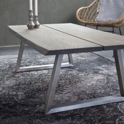 Ben Sofabord Sofa Cama Nido Conforama Wood By Kristensen Forest Hos Boshop Planke