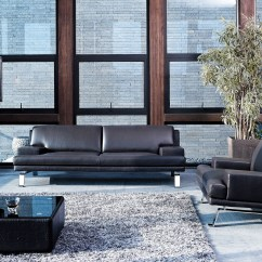 Sofaer Sofa Sale Miami Fede I Mange Prisgrupper Boshop
