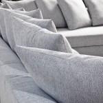 Behagelige Sofaer Med Hoj Komfort Boshop