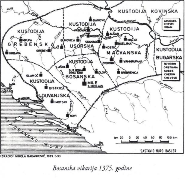 3._bosanska_vikarija_1374._godine.jpg
