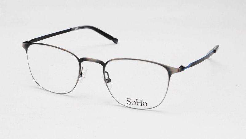 SoHo 2002