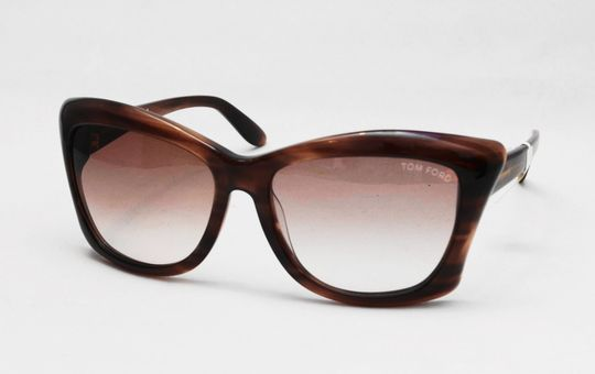 Tom Ford TF 280 Lana
