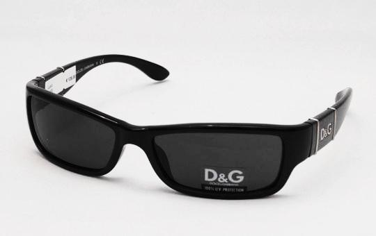 D & G 8051
