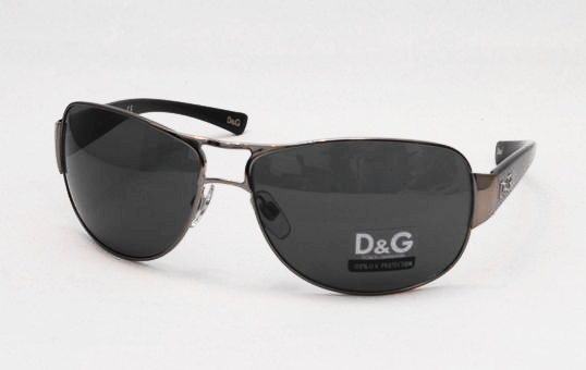 D & G 6056