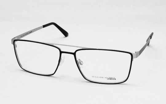 William Morris LN 50089