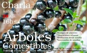 afiche_charla_arboles_comestibles_jaboticaba5_LQ-660x403