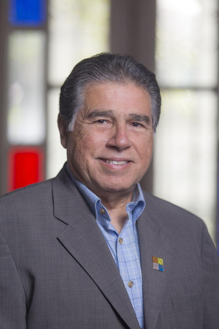 Ing. Carlos Ernesto Pacheco Irirzarry