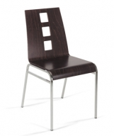Contract Furniture  Boss Contract Furniture