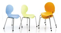Kids Chairs, Accessories  Boss Contract Furniture
