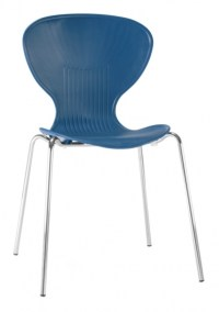 Flash Chair, Chairs  Boss Contract Furniture