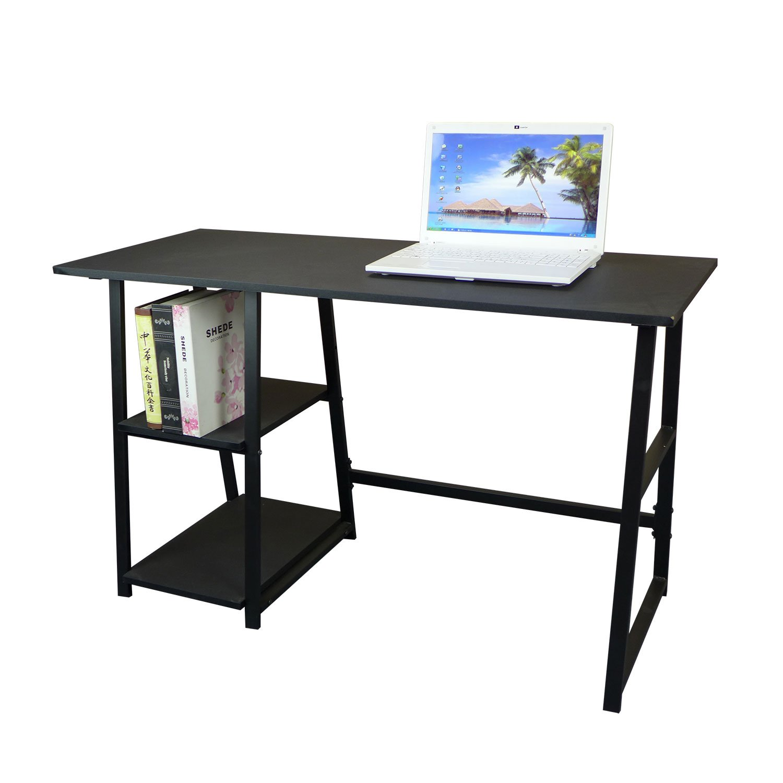 escritorio-minimalista-argos-1