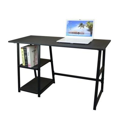 escritorio minimalista argos 1